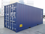 6M-new-container