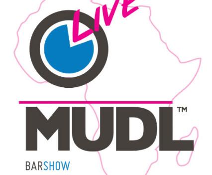 MUDL_mag_website_buttons-mudl-live