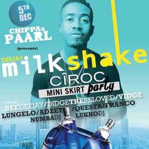 deejay-milkshake