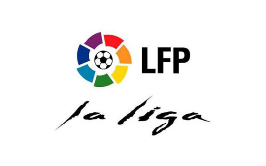 La Liga Launch with #LaLigaCapeTown