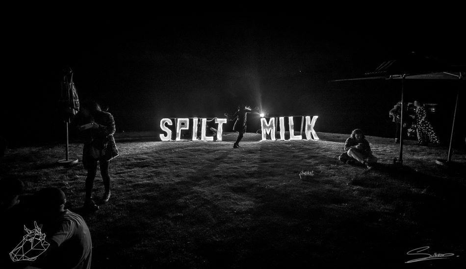 spilt-milk-10